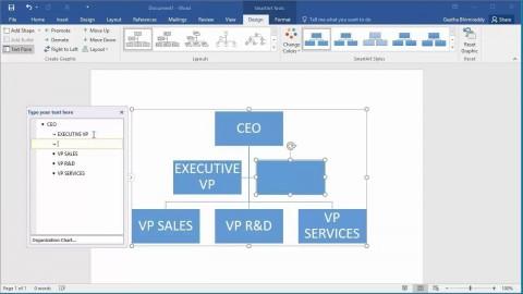 003 Stupendou Organizational Chart In Microsoft Powerpoint 2010 Highest Clarity 480