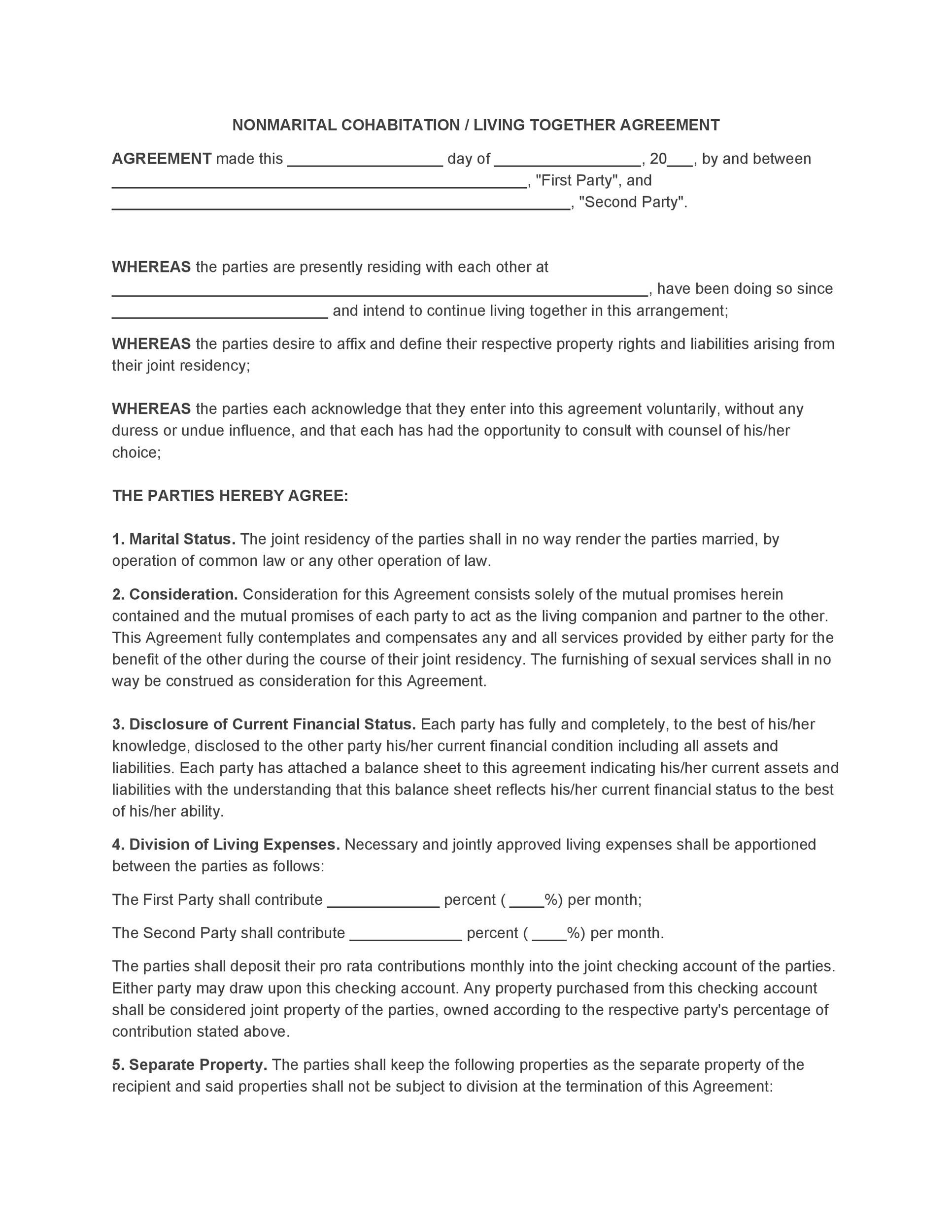 003 Stupendou Property Purchase Agreement Template Uk Idea Full