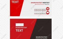 003 Stupendou Simple Visiting Card Design Psd Idea  Minimalist Busines Template Free File Download In Photoshop