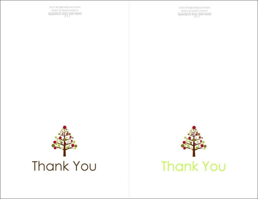 003 Stupendou Thank You Note Template Free Highest Clarity  Poshmark TeacherLarge