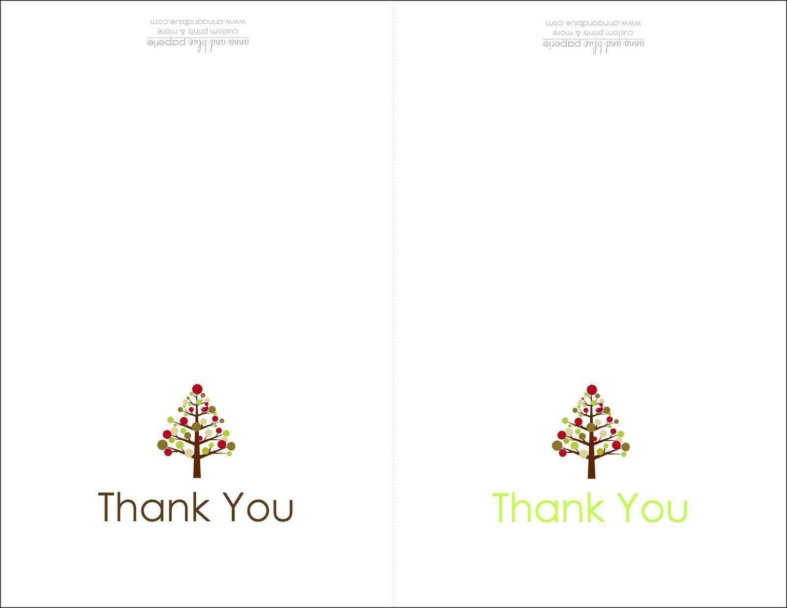 003 Stupendou Thank You Note Template Free Highest Clarity  Poshmark TeacherFull