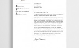 003 Surprising Download Cover Letter Template Free Highest Clarity  Mac Creative Microsoft Word Document