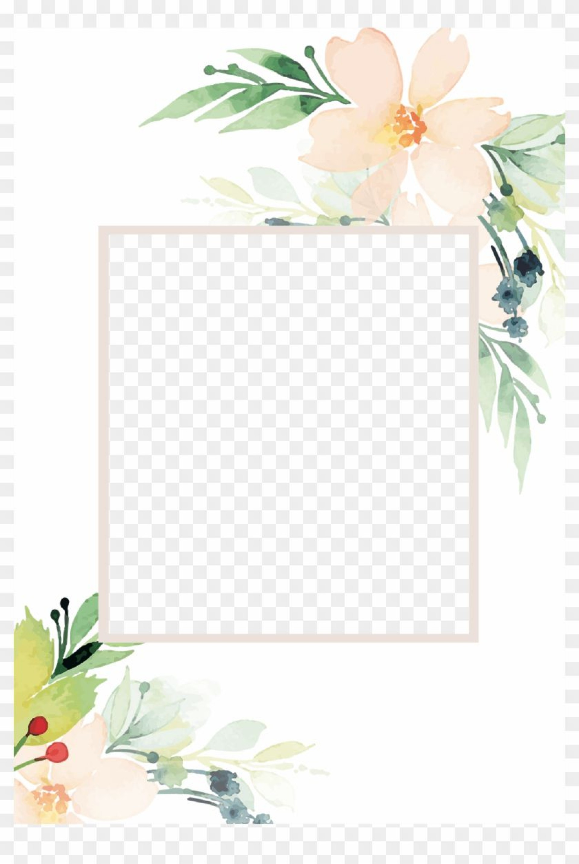 003 Surprising In Loving Memory Template High Resolution  Templates Word1920