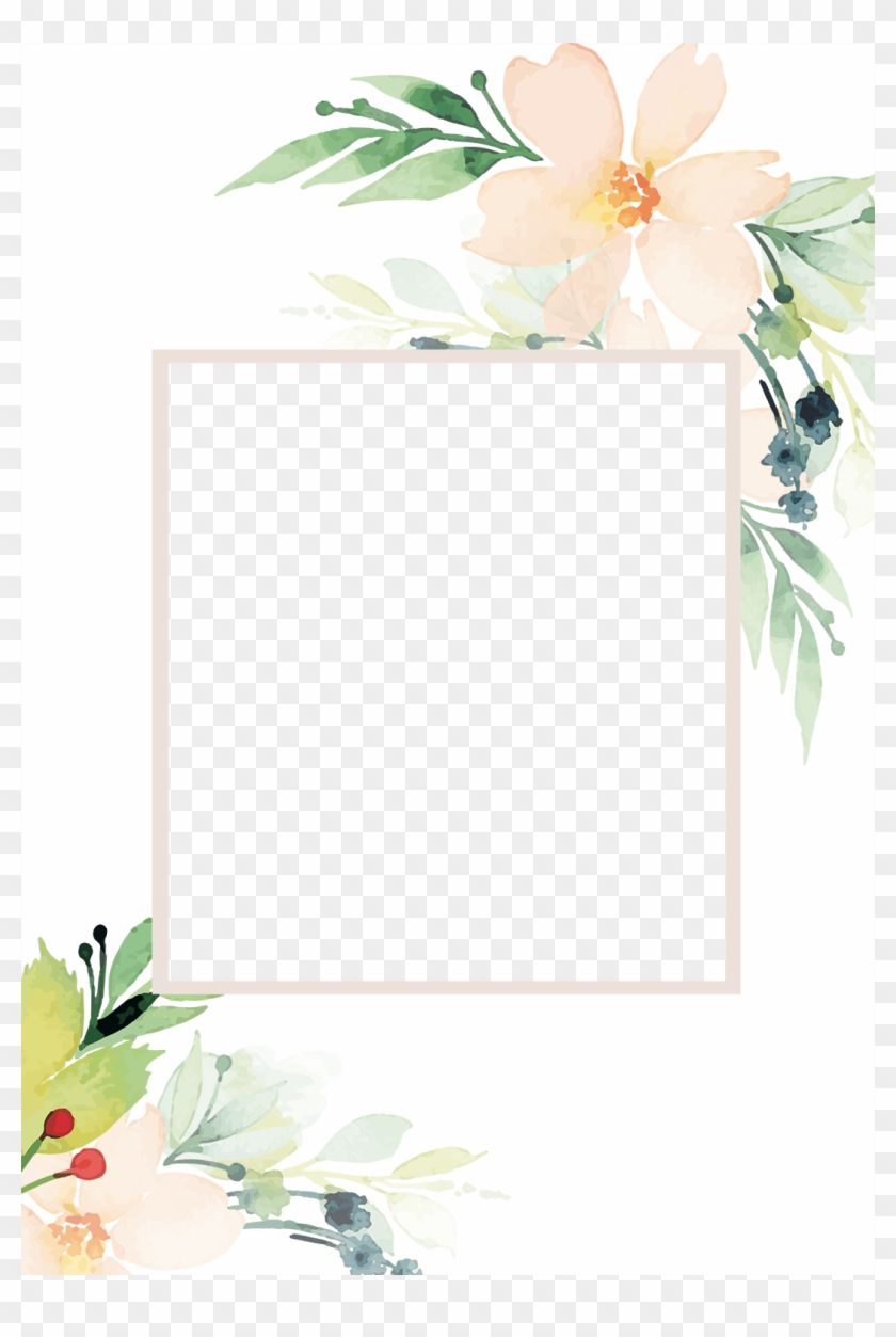 003 Surprising In Loving Memory Template High Resolution  Templates WordFull