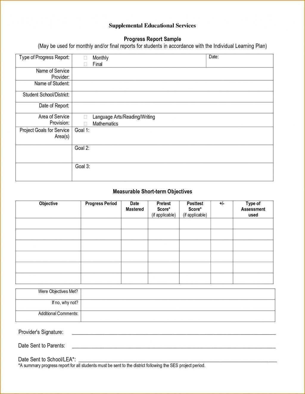 003 Surprising Middle School Report Card Template Inspiration  Pdf Homeschool Free Standard Based SampleLarge