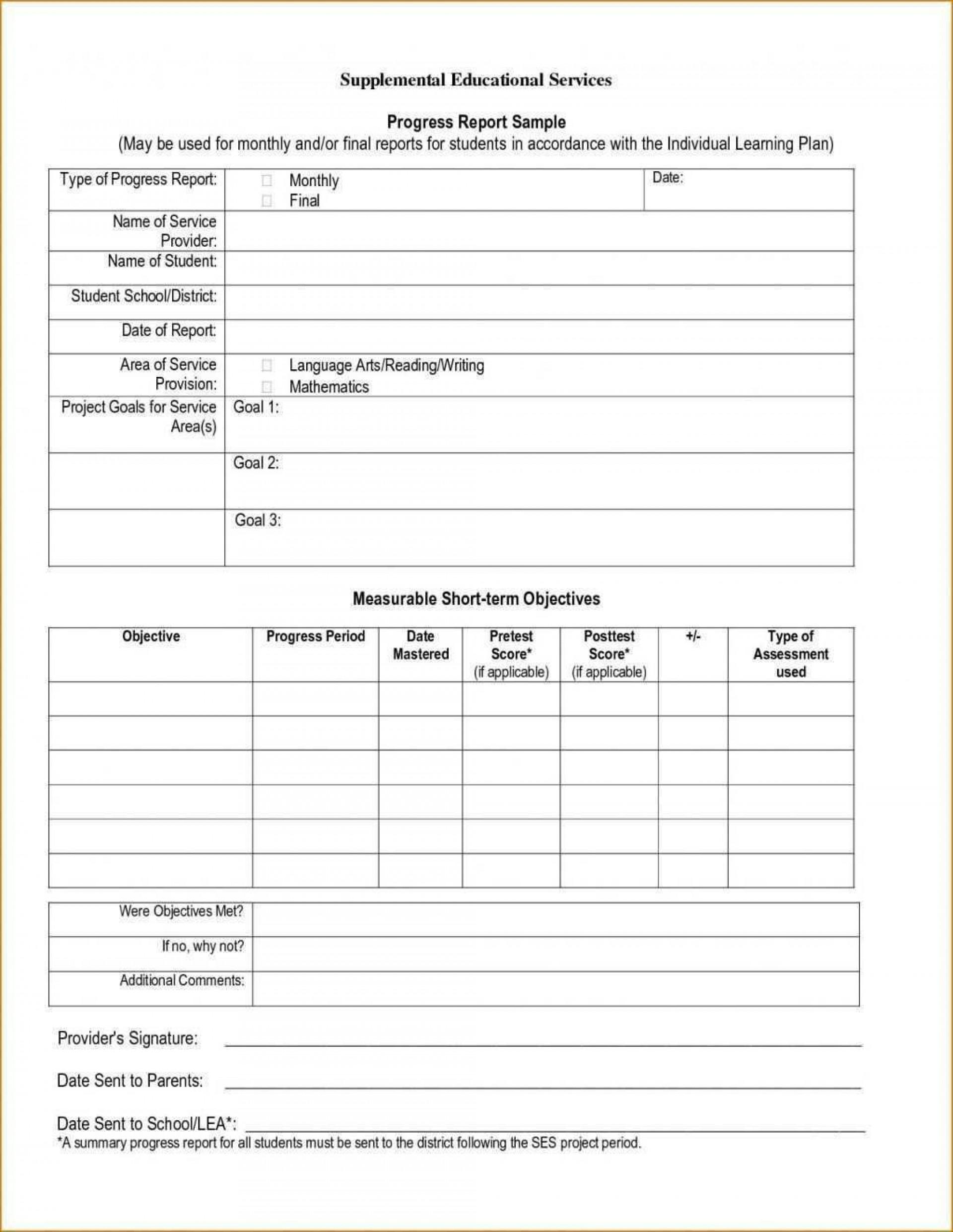 003 Surprising Middle School Report Card Template Inspiration  Pdf Homeschool Free Standard Based Sample1920