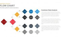 003 Surprising Ppt Flow Chart Template Design  Powerpoint Flowchart Smartart