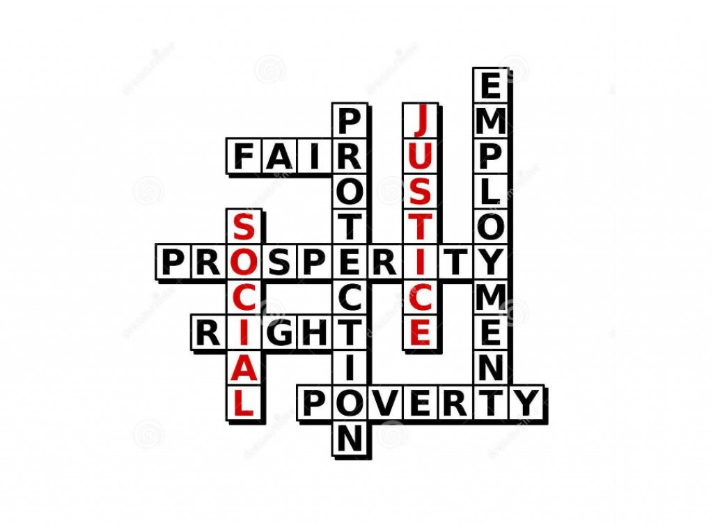 003 Surprising Prosperity Crossword Photo  Hollow Sound Of Sudden Clue Material 7 LetterLarge