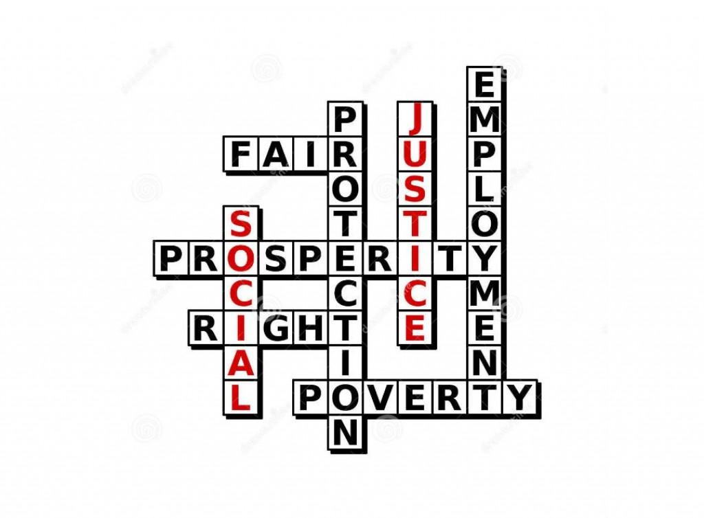 003 Surprising Prosperity Crossword Photo  Clue 6 Letter Material Prosperou 4Large