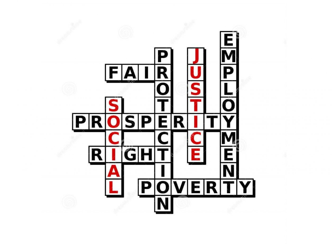 003 Surprising Prosperity Crossword Photo  Hollow Sound Of Sudden Clue Material 7 Letter1400