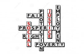 003 Surprising Prosperity Crossword Photo  Sound Clue Material