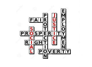 003 Surprising Prosperity Crossword Photo  Hollow Sound Of Sudden Clue Material 7 Letter320