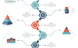 003 Surprising Timeline Template For Presentation Inspiration  Project Example Presentationgo