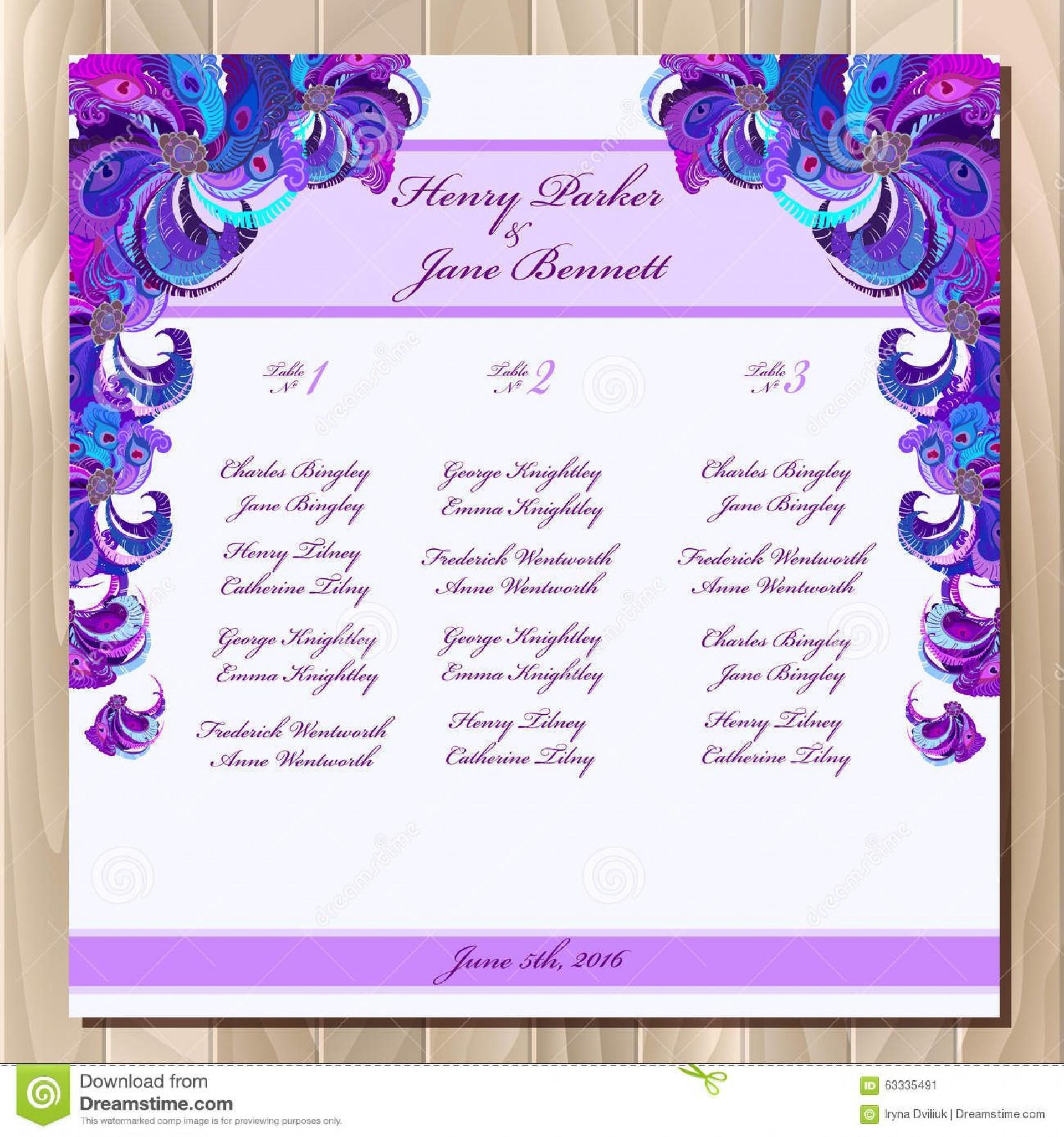 003 Surprising Wedding Guest List Excel Spreadsheet Template Highest Clarity 1920