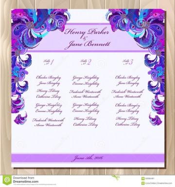 003 Surprising Wedding Guest List Excel Spreadsheet Template Highest Clarity 360