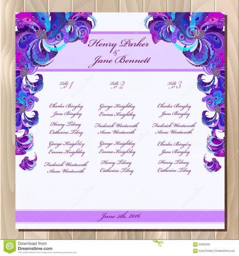 003 Surprising Wedding Guest List Excel Spreadsheet Template Highest Clarity 480