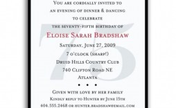 003 Top Birthday Invitation Wording Example Highest Clarity  Examples Party Invite Brunch Idea