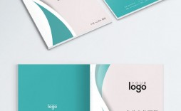 003 Top Book Cover Template Free Download Sample  Illustrator Design Vector Illustration