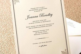003 Top Free Busines Invitation Template For Word Highest Quality