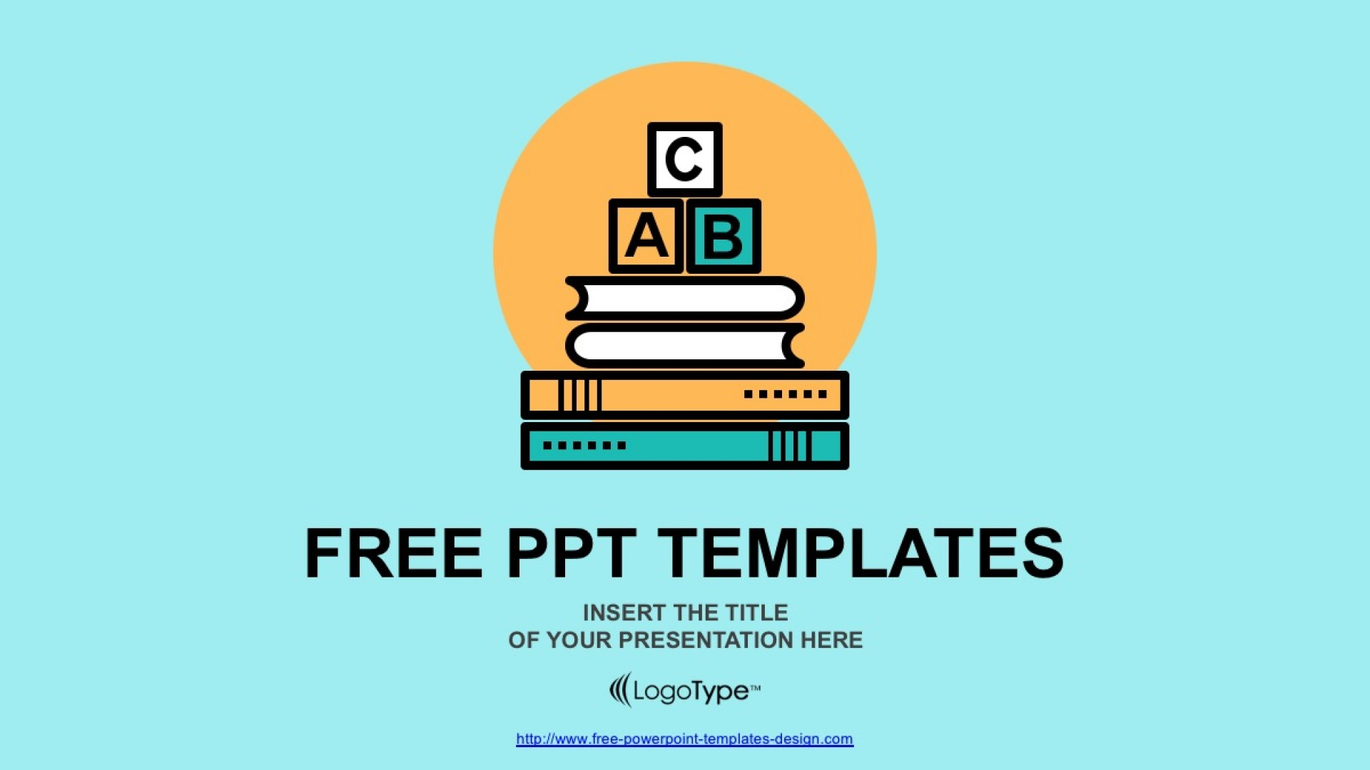 003 Top Free Education Powerpoint Template Picture  Templates Physical Download Downloadable For Teacher Design1920