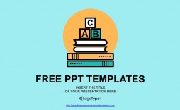 003 Top Free Education Powerpoint Template Picture  Templates Physical Download Downloadable For Teacher Design