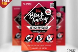 003 Top Free Flyer Design Template High Def  Download Psd Simple Uk