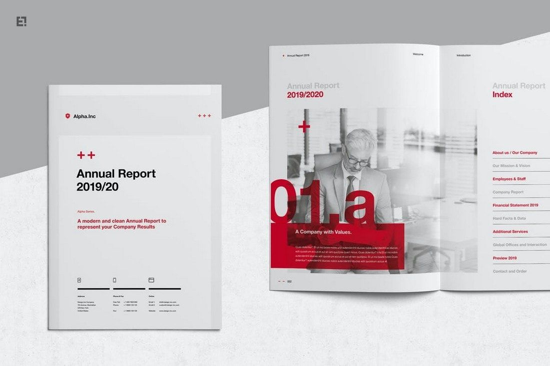 003 Top Microsoft Publisher Free Template Highest Quality  2007 Brochure Download MFull