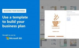 003 Top Microsoft Word Busines Plan Template Inspiration  Templates 2007 2010 Free Download