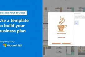 003 Top Microsoft Word Busines Plan Template Inspiration  2010 2007