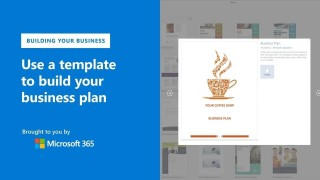 003 Top Microsoft Word Busines Plan Template Inspiration  2010 2007320