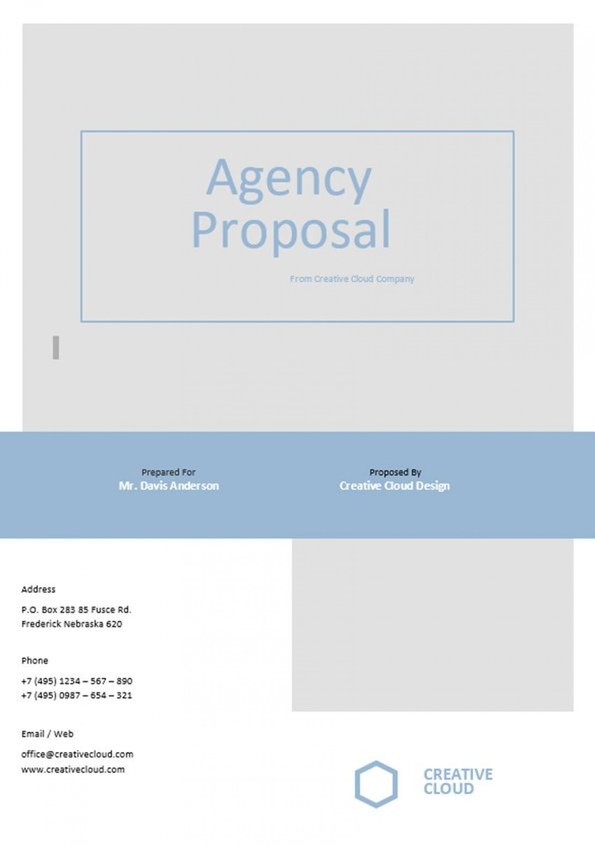 003 Top Microsoft Word Busines Proposal Template Inspiration  Letter Free Download1920