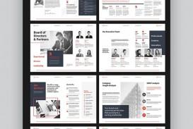 003 Top Microsoft Word Professional Memorandum Template Picture  Memo