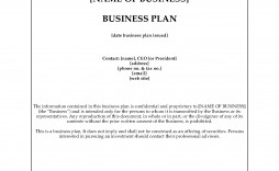 003 Top Photography Busines Plan Example High Resolution  Examples Pdf Proposal