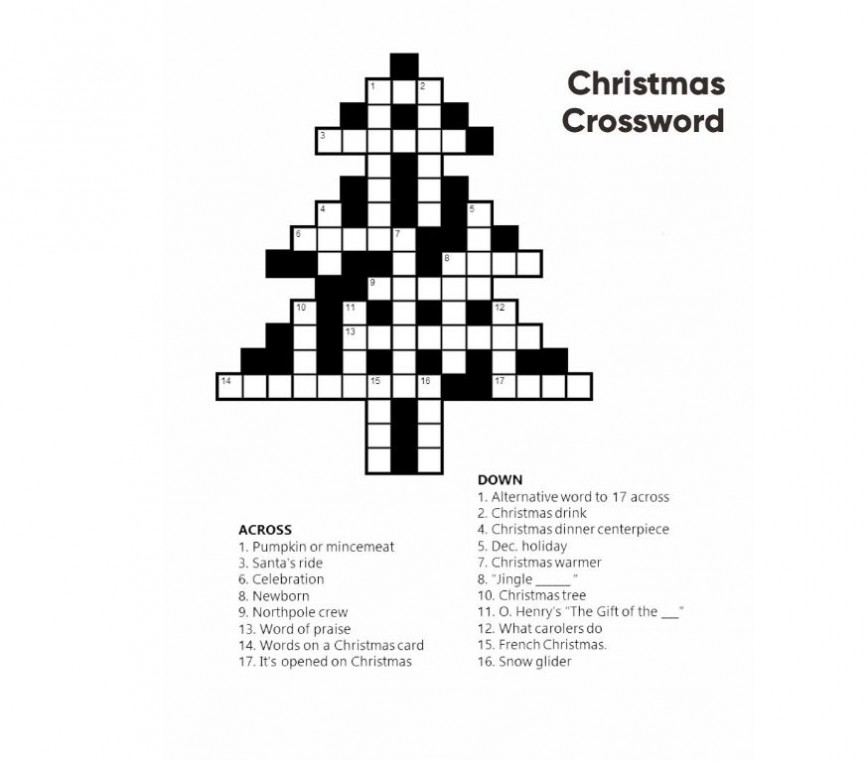 003 Top Praise Crossword Clue Highest Clarity  9 Letter 7 Highly 6868