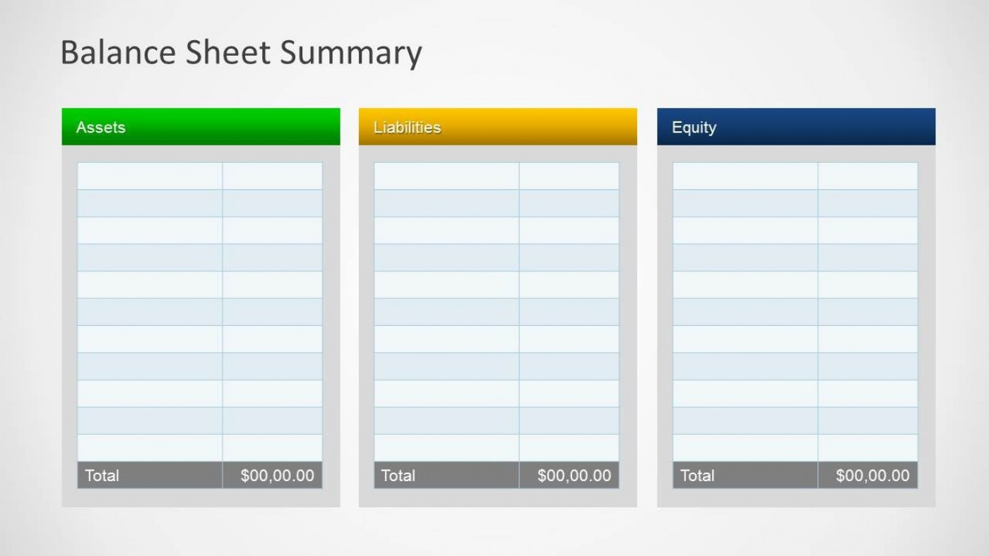 003 Top Simple Balance Sheet Template High Def  Example For Small Busines Sample A Church1400