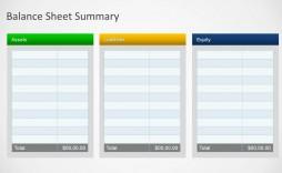 003 Top Simple Balance Sheet Template High Def  Templates Example Uk Of Format