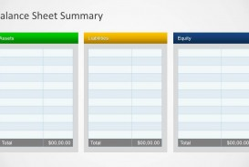 003 Top Simple Balance Sheet Template High Def  Example For Small Busines Sample A Church