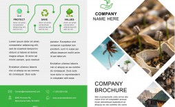 003 Top Word Brochure Template Free Download Highest Clarity  Microsoft Tri Fold
