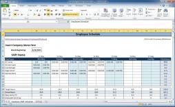 003 Unbelievable Hourly Work Schedule Template Word High Resolution
