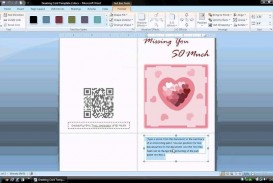 003 Unbelievable Microsoft Word Card Template Highest Clarity  Birthday Download Busines Free