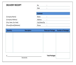 003 Unbelievable Rent Receipt Template Google Doc Idea  Invoice Rental320