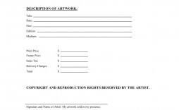 003 Unbelievable Simple Bill Of Sale Template Example  For Car Pdf Boat Uk