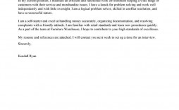 003 Unforgettable Email Cover Letter Example For Customer Service Photo  Sample Representative