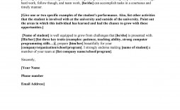 003 Unforgettable Example Of Letter Recommendation For Graduate School From Employer Sample  Pdf Grad