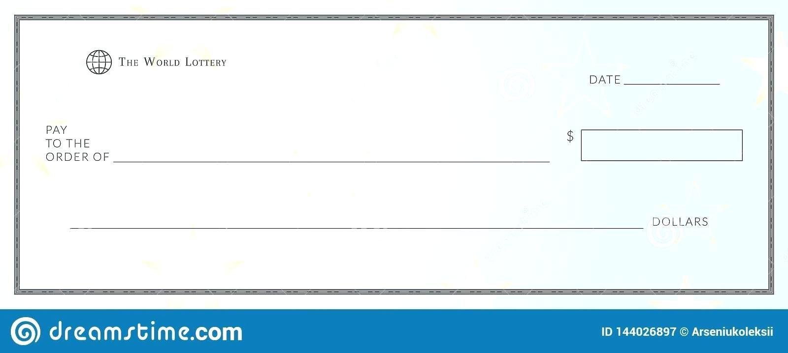 003 Unforgettable Free Printable Ticket Stub Template Example Full