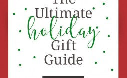 003 Unforgettable Holiday E Mail Template Design  Templates Mailchimp Email