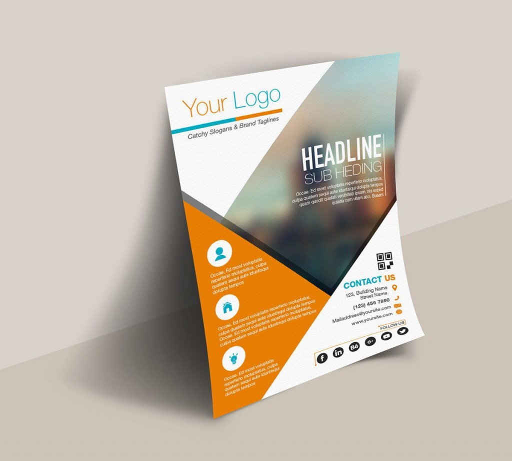 003 Unforgettable Indesign Template Free Download Highest Quality  Portfolio Indd Magazine Adobe BookLarge