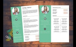 003 Unforgettable Make A Resume Template In Word Example  How To 2010 2007