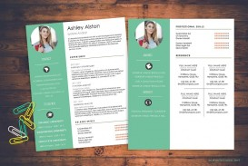 003 Unforgettable Make A Resume Template In Word Example  How To Create 2010 2013