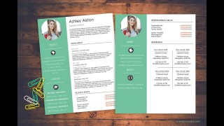 003 Unforgettable Make A Resume Template In Word Example  How To Create 2010 2013320